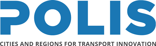 polis cities and regions for transport innovation