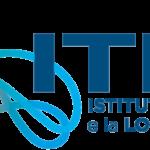 itl-istituto-sui-trasporti-e-la-logistica-color