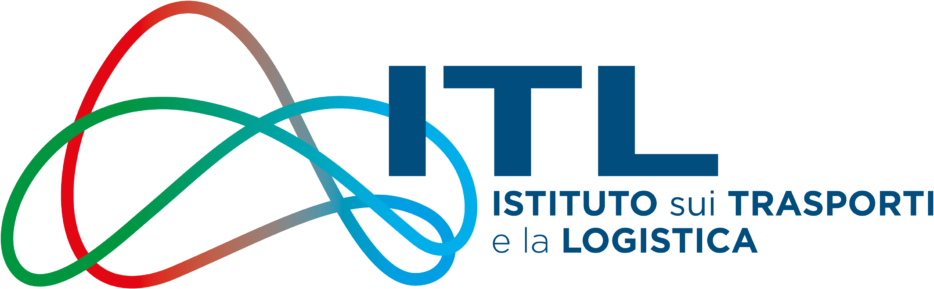 I.T.L. Istituto sui Trasporti e la Logistica
