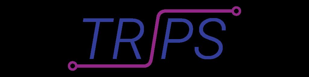 cropped-TRIPS-Logo_web-01-1