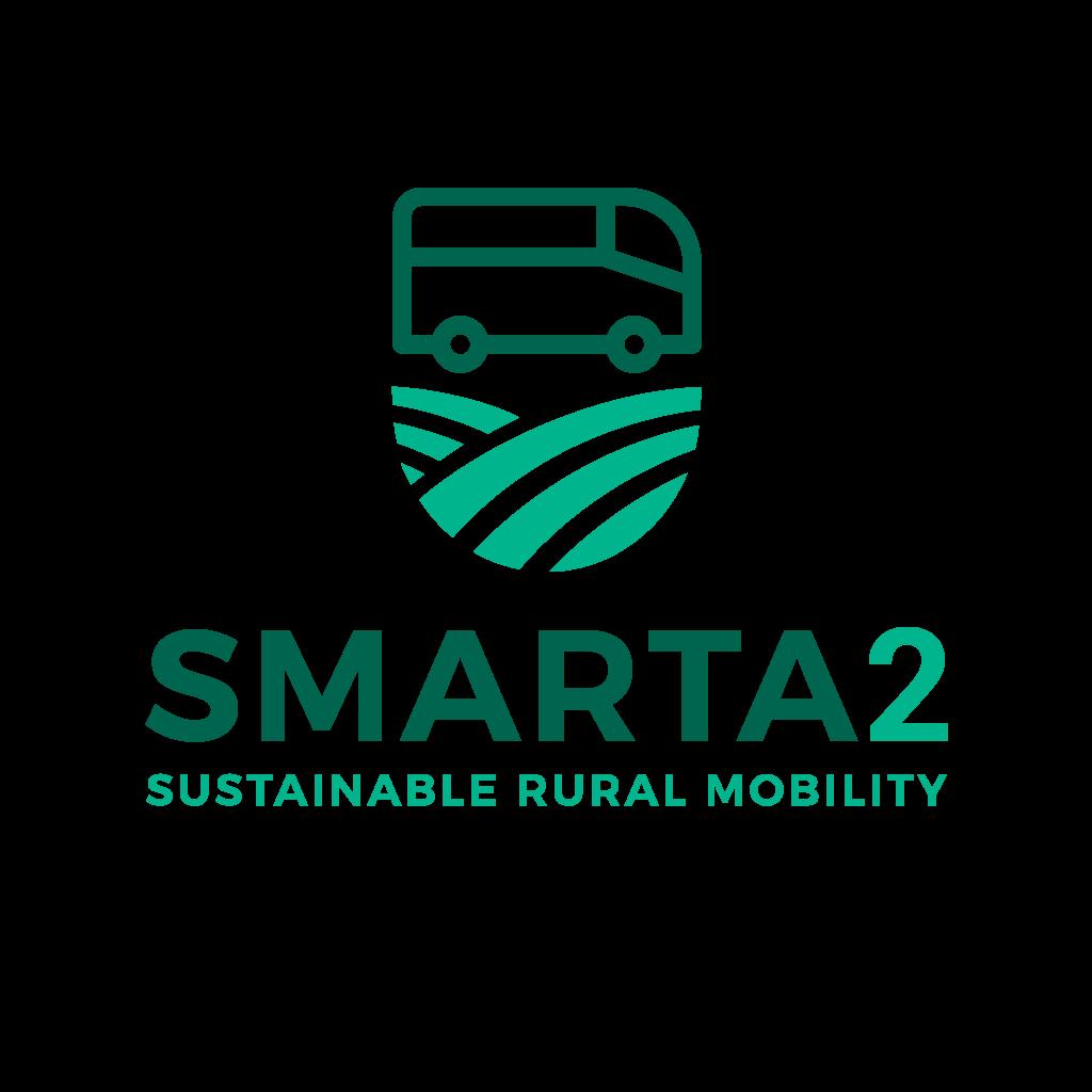 Smarta-Logo-RGB-Profile