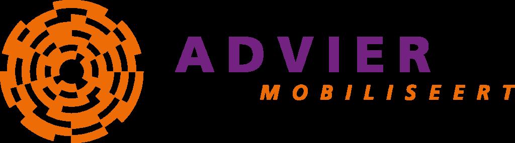 ADVIER logo