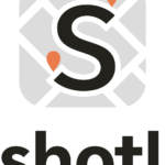 Shotl logo