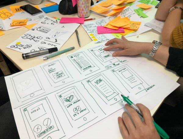 INDIMO_Co-creation_workshop
